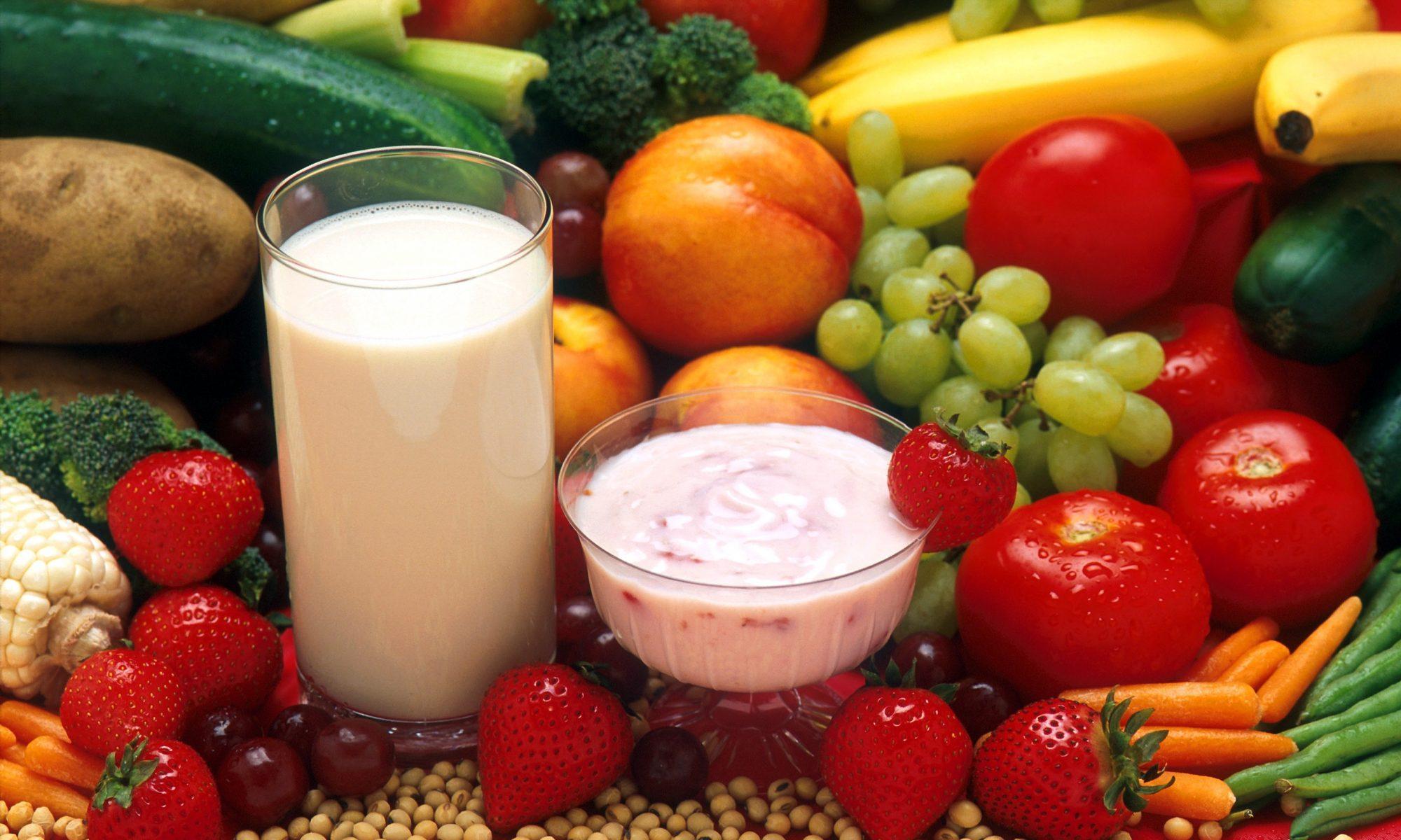 Млечни продукти Бела Речка